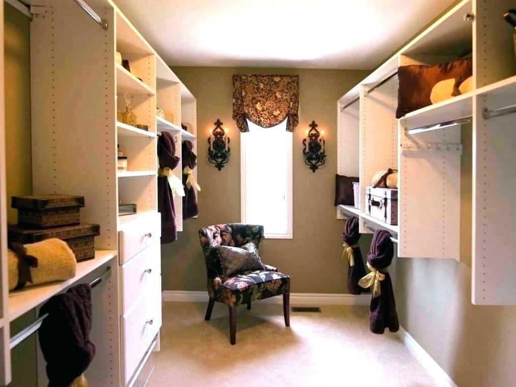 Convert Bedroom Into Closet Turning A Bedroom Into A Closet Turn Closet Into Office Large Image For Bedr Attic Playroom Organizing Walk In Closet Closet Design