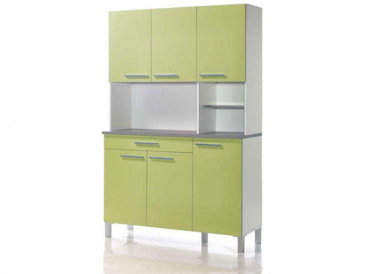 meubles de cuisine conforama check