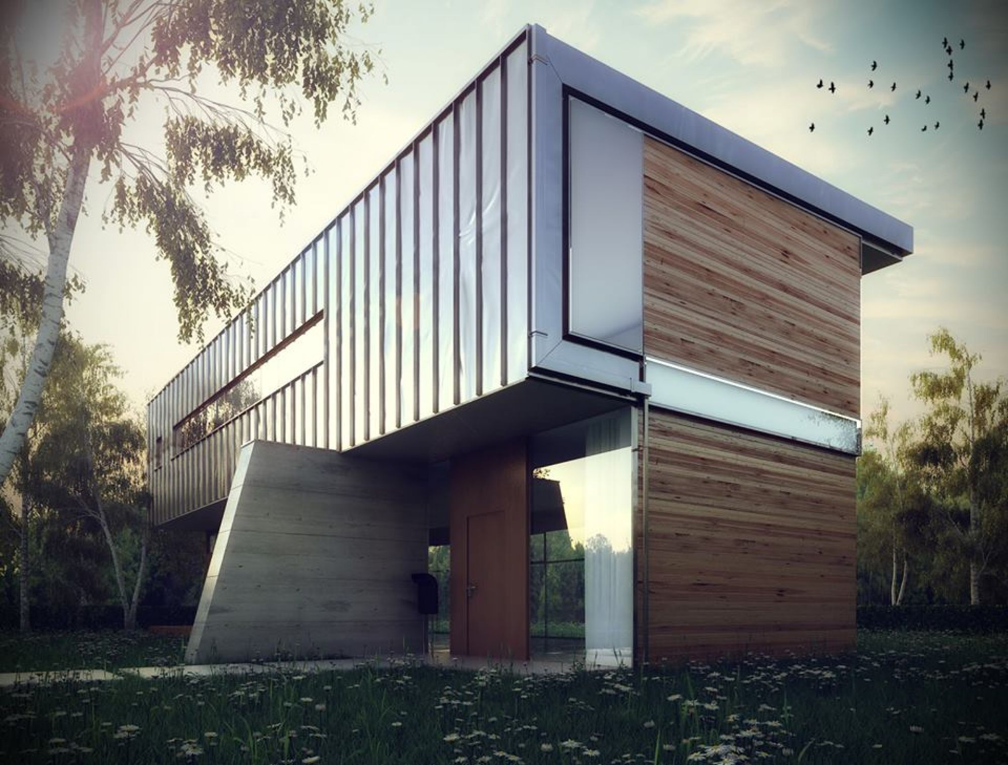 3ds max v ray evermotion made in 3d pinterest for Architecture 3ds max