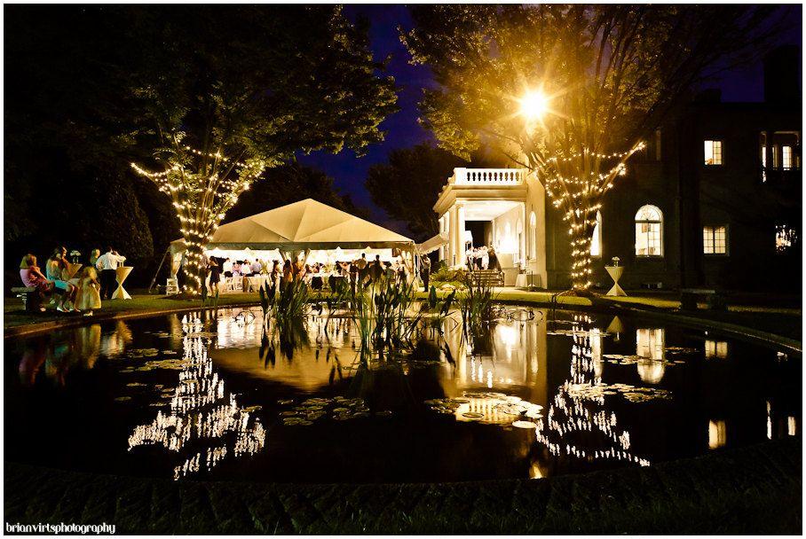 Ani Zach Strong Mansion Weddings Frederick Maryland Wedding Photographers