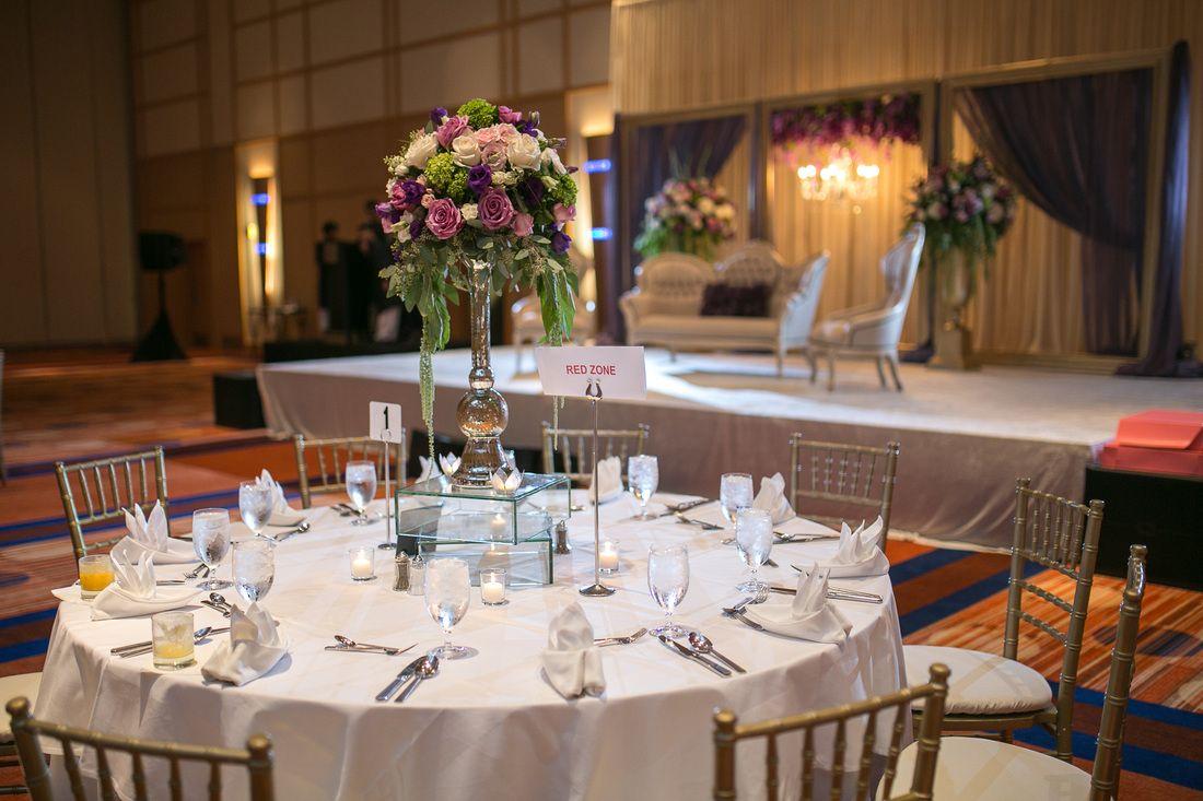 Simple wedding decoration designs  Pakistani Wedding Decorator in Washington DC Maryland Virginia