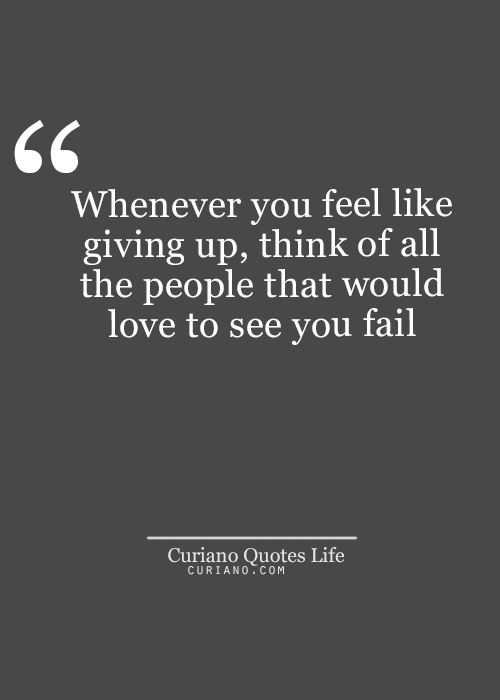 Quotes And Inspiration About Love QUOTATION   Image : As The Quote Says    Description Looking For Life Love Quotes, Quotes About Relations