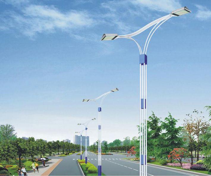 design iluminação pública - Pesquisa Google