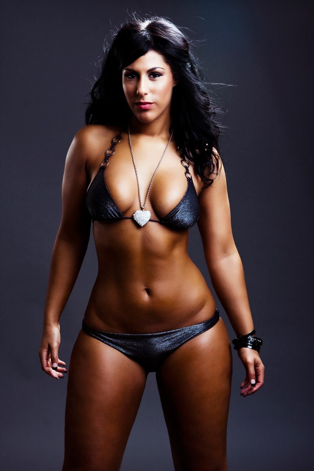 Curvy motivation, Curvy fit, Curvy and toned