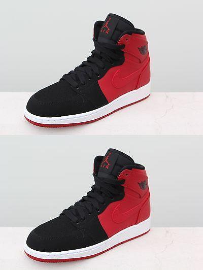 air jordan big boys shoes