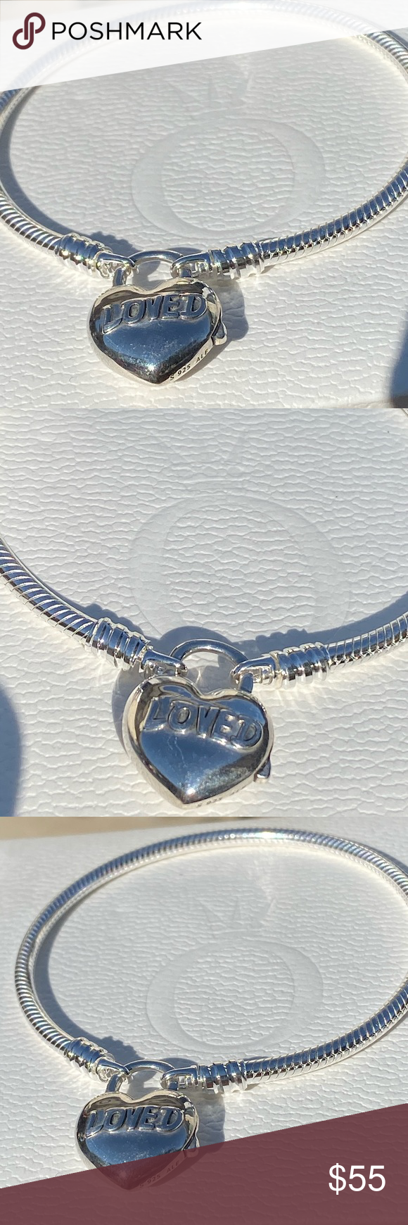 21+ You are loved jewelry collection ideas
