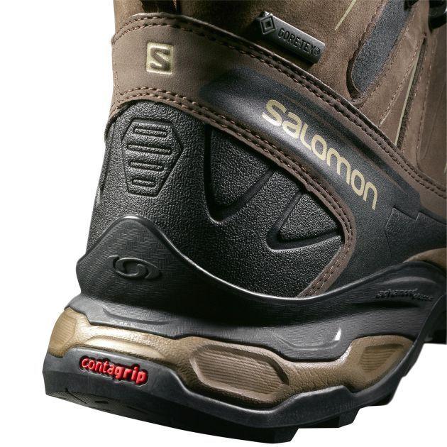 d371291d60a Nike LeBron Soldier 12 Hot Lava AO4054-800