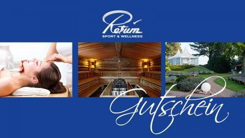 Sport & Wellness - Return Gutscheine | Online Gutschein |  Massage Gutschein #onlinegutschein #massagegutschein #wellnessgutschein  http://site.gurado.de/referenzen/wellness-beauty-massage-gutscheine/
