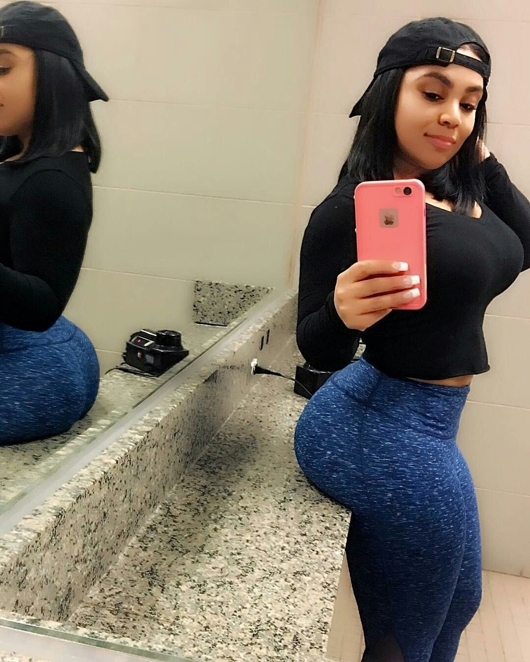 pinchester drors on thick latina | pinterest | juicy fruit