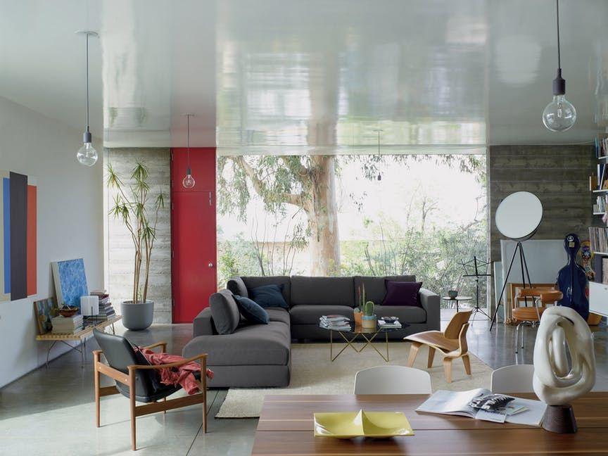 best interior designers in california la best interior design rh pinterest co uk