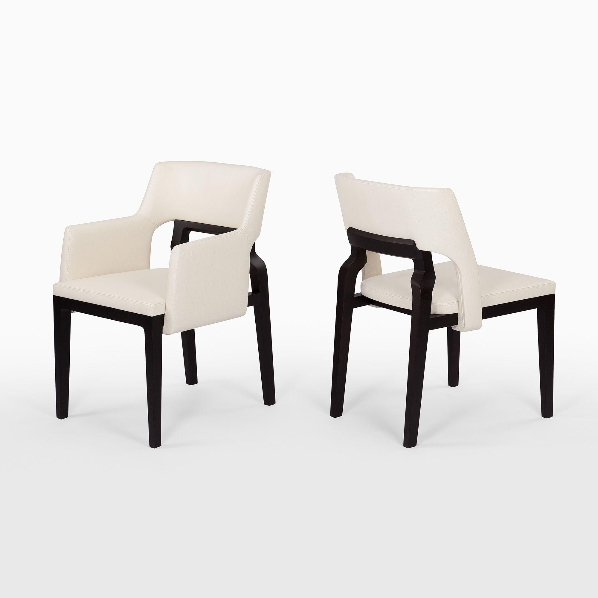 Gallatin Dining Arm Chair Caste Design Side Chairs Dining Contemporary Dining Room Chair Dining Room Chairs Modern #side #chairs #with #arms #for #living #room