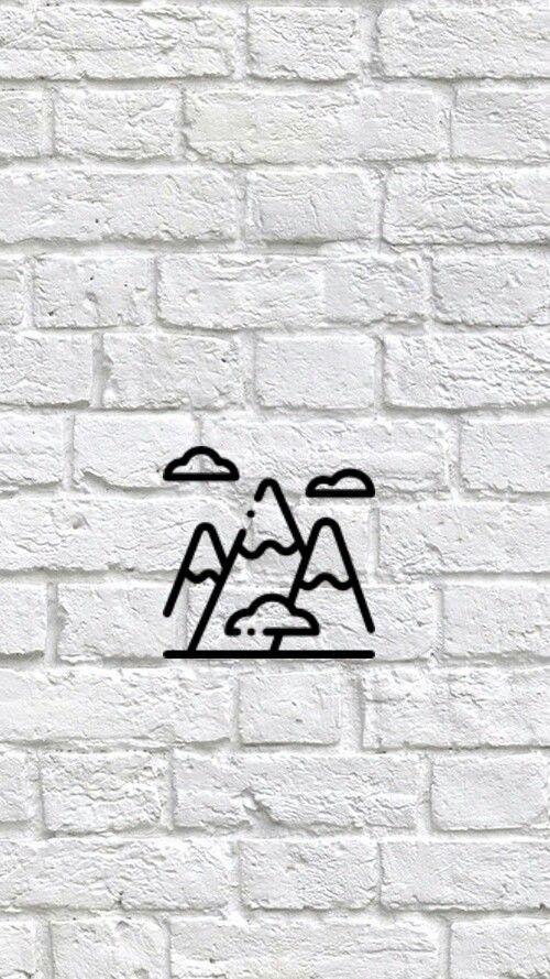 Pin oleh Андреа Аламанчева di aesthetic Ide menggambar