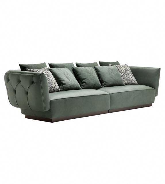 Simon Opera Contemporary Sofa Patioloungechairs Furniture Living Room Chair