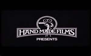 Hand Made Films