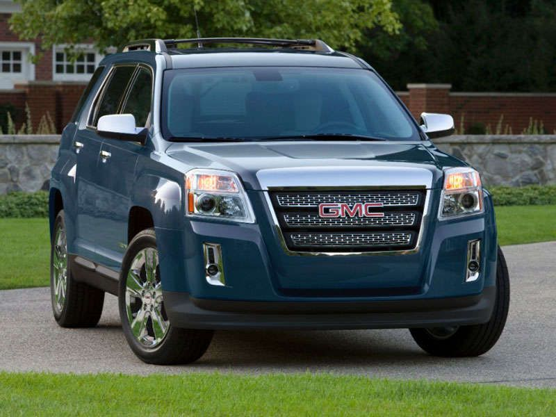 automotive tinney equinox terrain prices chevy and watch gmc deals price or
