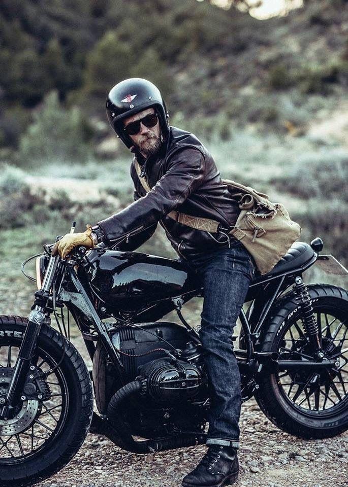 Bobber Bobberbrothers motorcycle lifestyle clothing