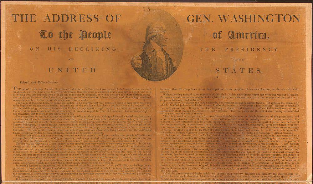 apush constitution Study apush american revolution - the constitution: late 1700s flashcards at proprofs - american revolution - the constitution: late 1700s.