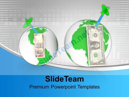 Dart hitting currencies over the globes business powerpoint dart hitting currencies over the globes business powerpoint templates ppt backgrounds for slides 0113 powerpoint toneelgroepblik Image collections