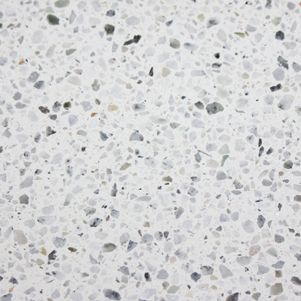 Spanish Terrazzo Tiles - Mixed - Products - Surface Gallery ...