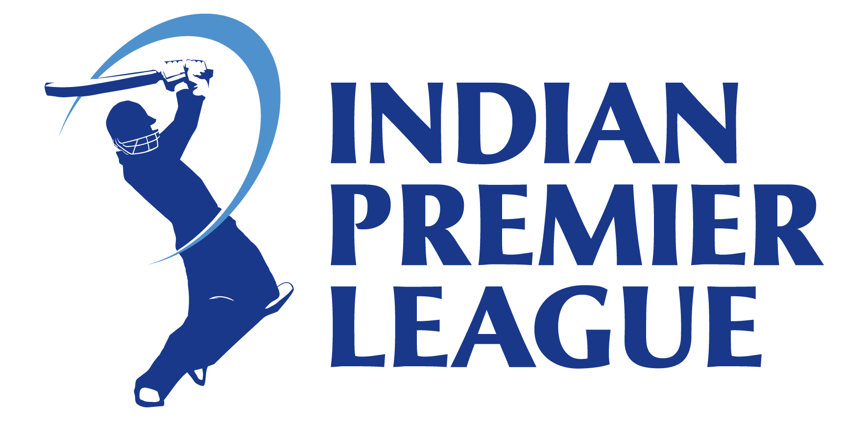 Indian Premier League Ipl Logo Bcci Board Of Control For Cricket In India Clt20 Cricket I Indian Indian Premier Indian Pre In 2020 Premier League Ipl League