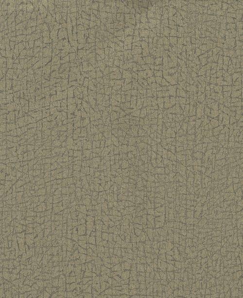 York Wallcoverings Et4094 750 Home Cork Texture Wallpaper
