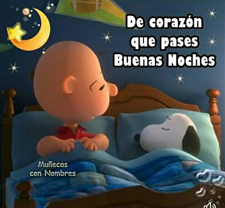 Pin By Andu Sanchez On Imagenes Cute Good Night Snoopy Love Blessed Mother Mary