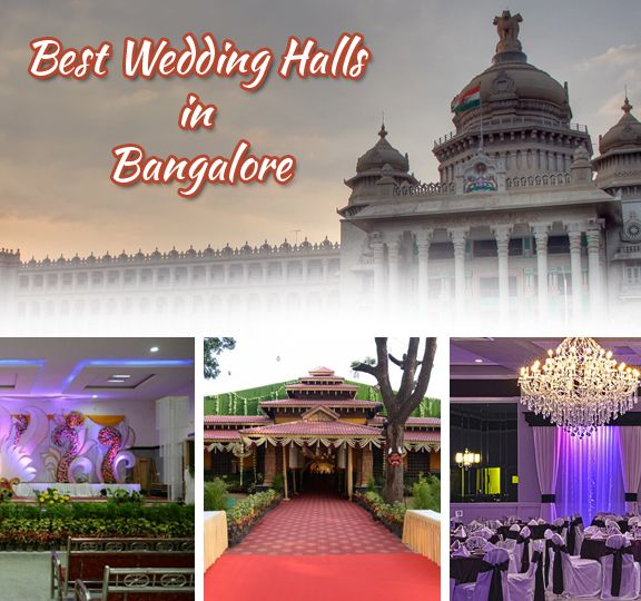 Best Wedding Halls In Bangalore Find Best Wedding Halls In