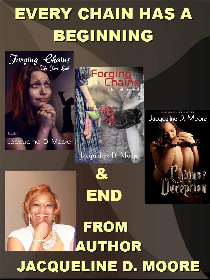 Jackie Moore on (With images) Christian fiction, Author