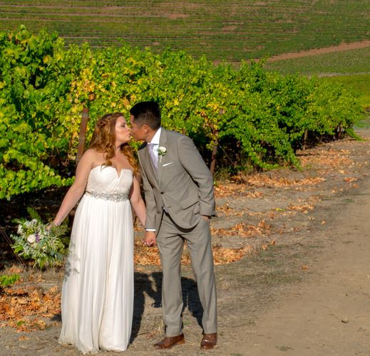 Napa Destination Weddings Courthouse Wedding Photography Packages City Hall