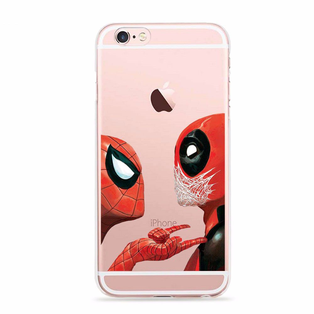 Mobile Phone Cases, Covers & Skins for sale | eBay