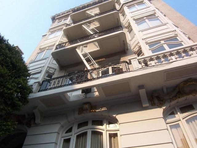 AMSI Pacific Heights Two-Bedroom Condo (AMSI-SF.PHFR1743) - #Apartments - $81 - #Hotels #UnitedStatesofAmerica #SanFrancisco #PacificHeights http://www.justigo.co.za/hotels/united-states-of-america/san-francisco/pacific-heights/amsi-pacific-heights-two-bedroom-condo-amsi-sf-phfr1743_88582.html