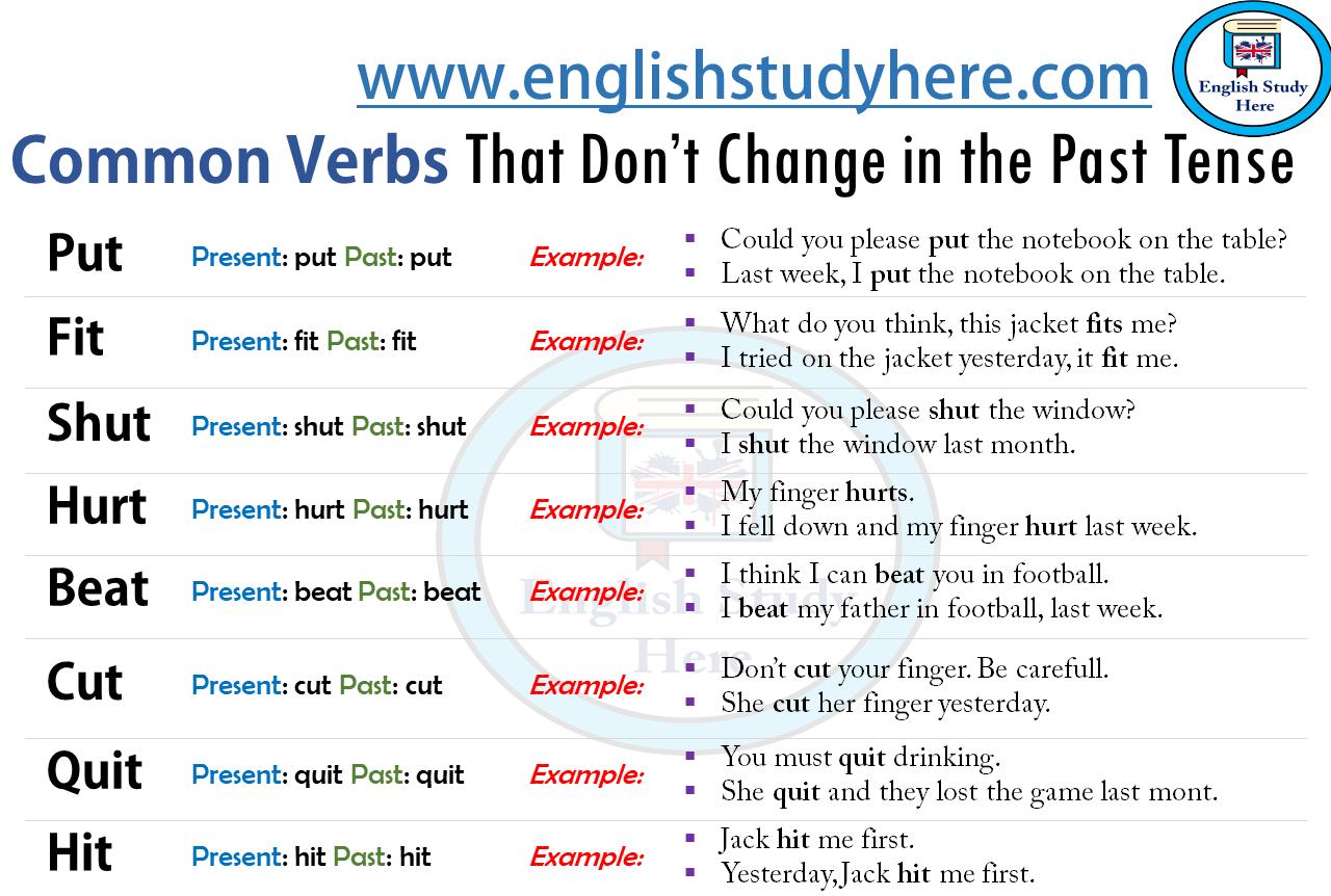 Pin On English Grammar [ 862 x 1280 Pixel ]