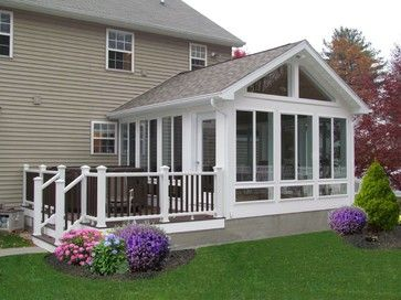 4 season sunrooms cost family room cathedral sunrooms sunroom other metro four seasons factory direct