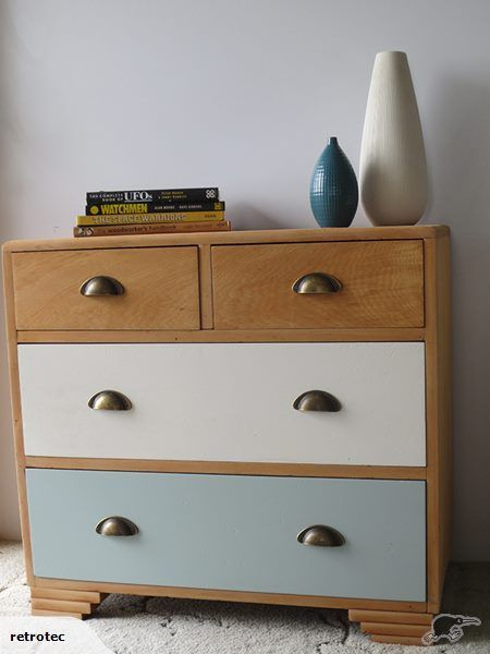 how to paint pine bedroom furniture #palletbedroomfurniture