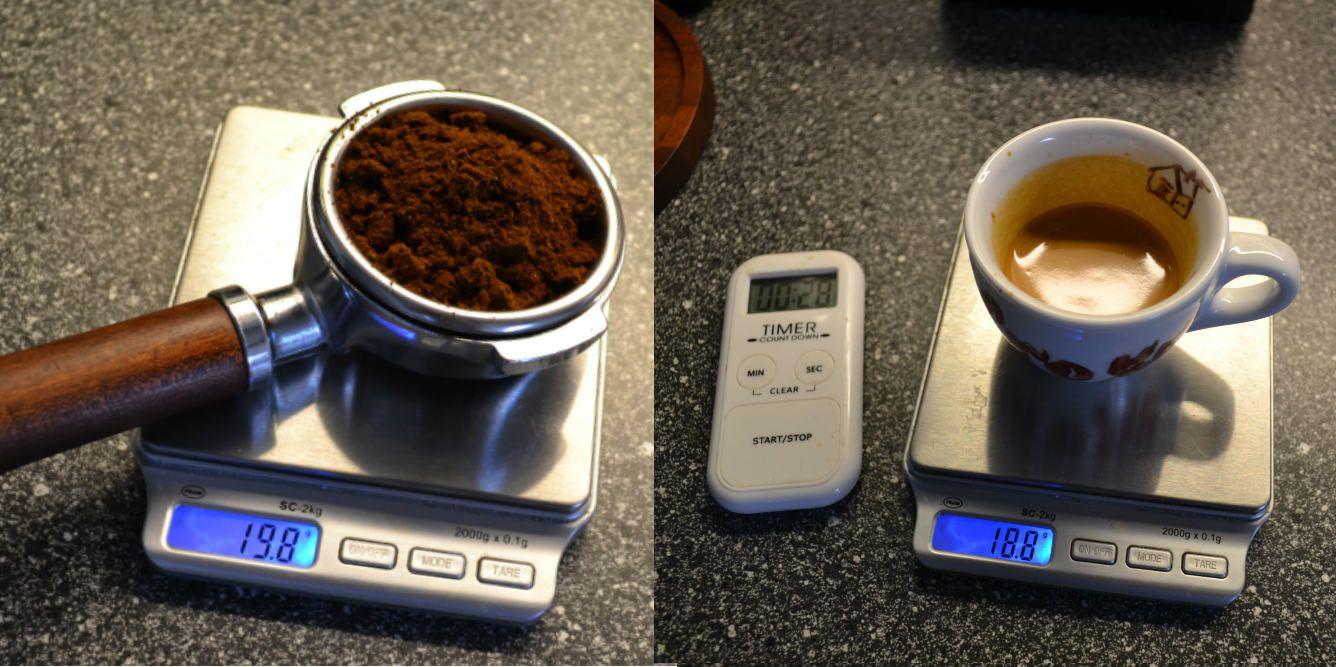 Brew ratio Brewing, Coffee brewing, I drink coffee