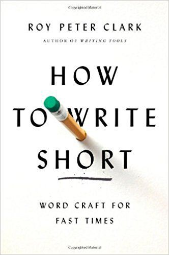 Consider These 3 Books to Beef Up Your Writing Game Writing games