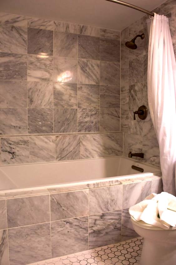 Explore Bathroom Tile Ideas Floor Beige On Pinterest See More Ideas About Bathroom Til Trendy Bathroom Tiles Best Bathroom Tiles Bathroom Tiles Grey White
