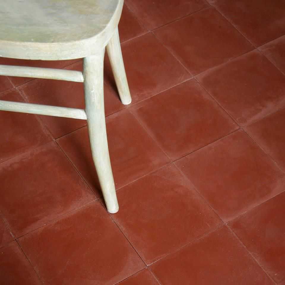 Dark Red Terrazzo Vts A21 Adds Some Depth And Warmth To Any