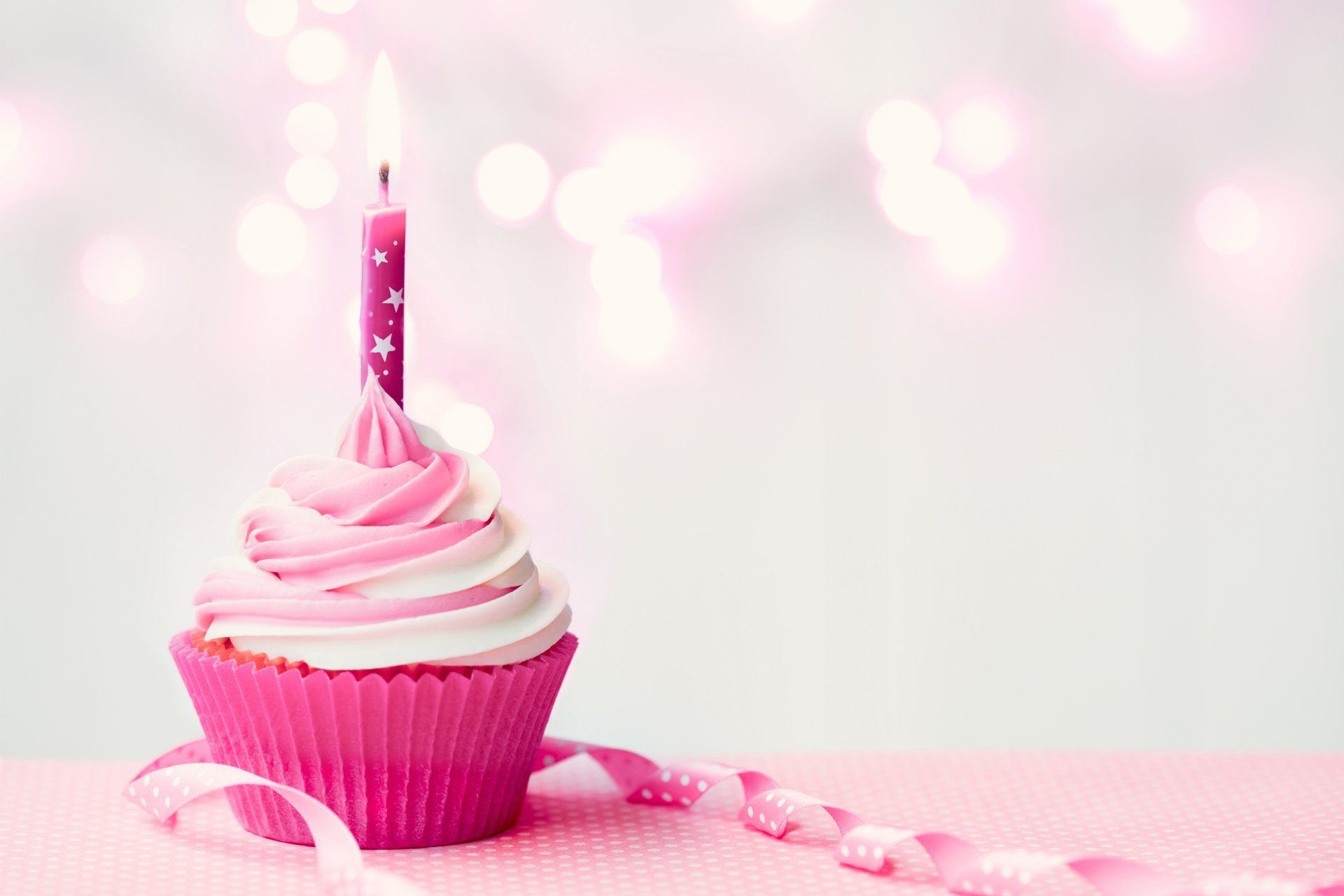 Birthday Cupcake Wallpapers Android With High Definition Wallpaper 1920x1280 Px 12520 KB