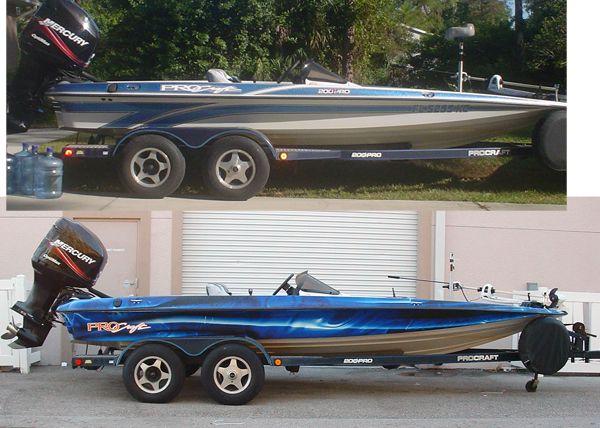 Wholesale Custom Stock Boat Wraps Boat Wraps Bass Boat Boat