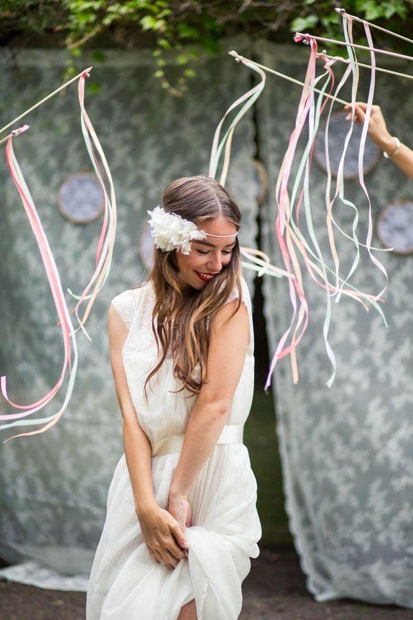 ¡Varitas de boda en lugar de arroz! – OH TAN BONITO  – Boda fotos
