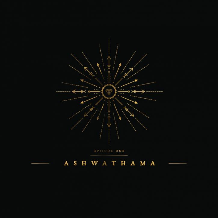 Sacred Games AshwatthamaWatch TV Series Season Episode watch