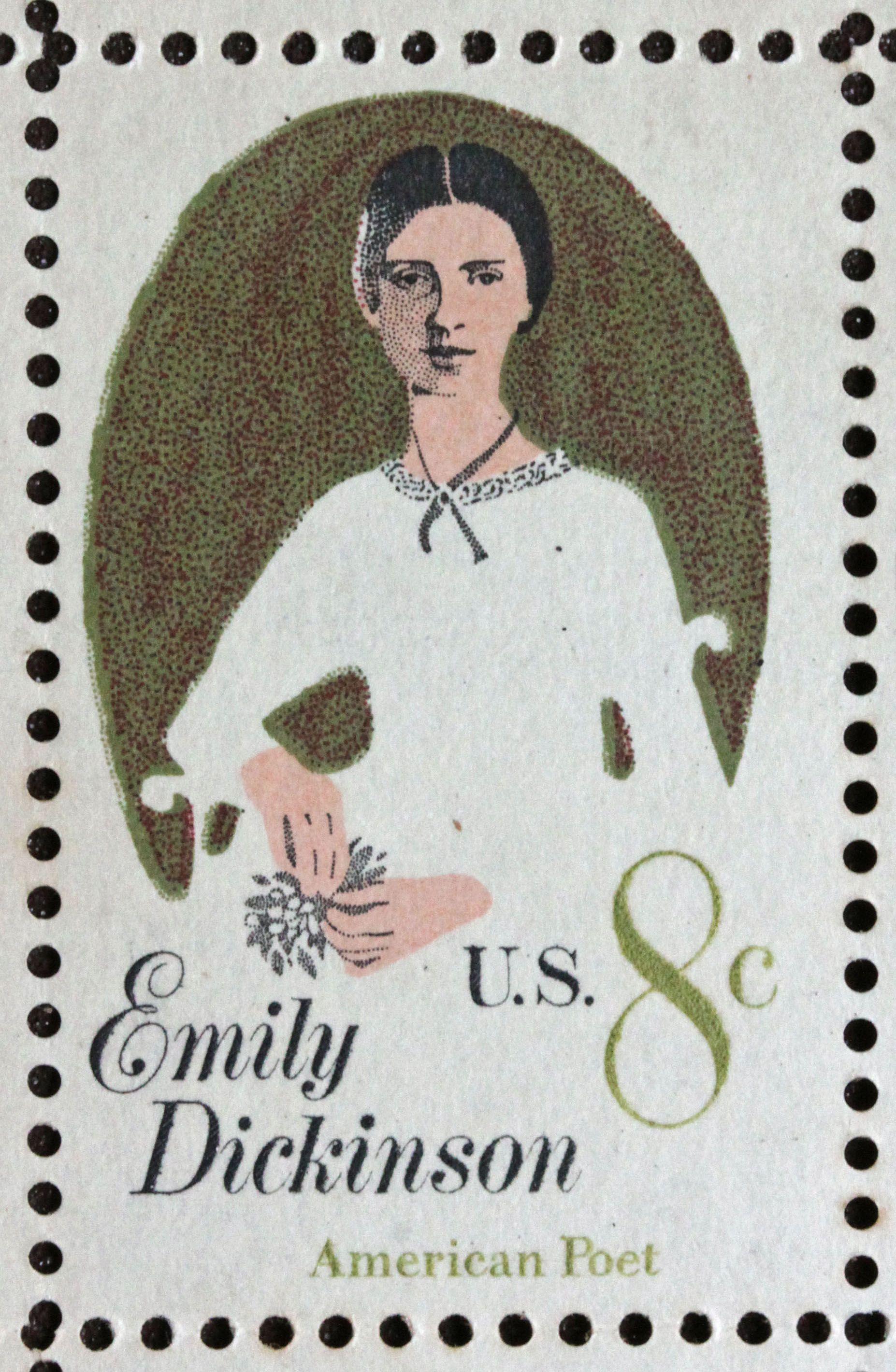 Pin Od Pouvatea Lydia Bennett Na Nstenke Emily Dickinson Pinterest