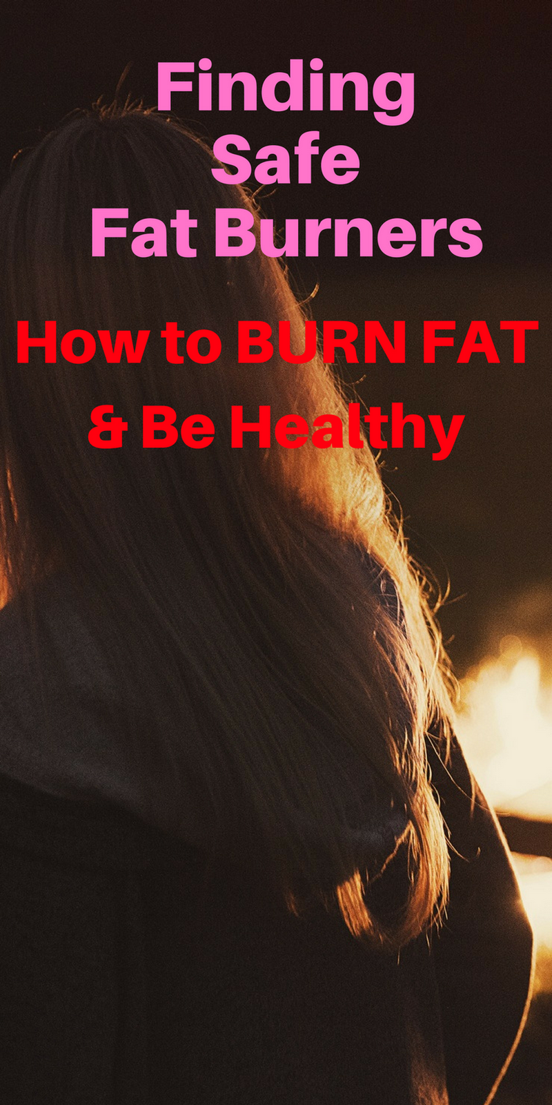 best fat burner for stomach fat