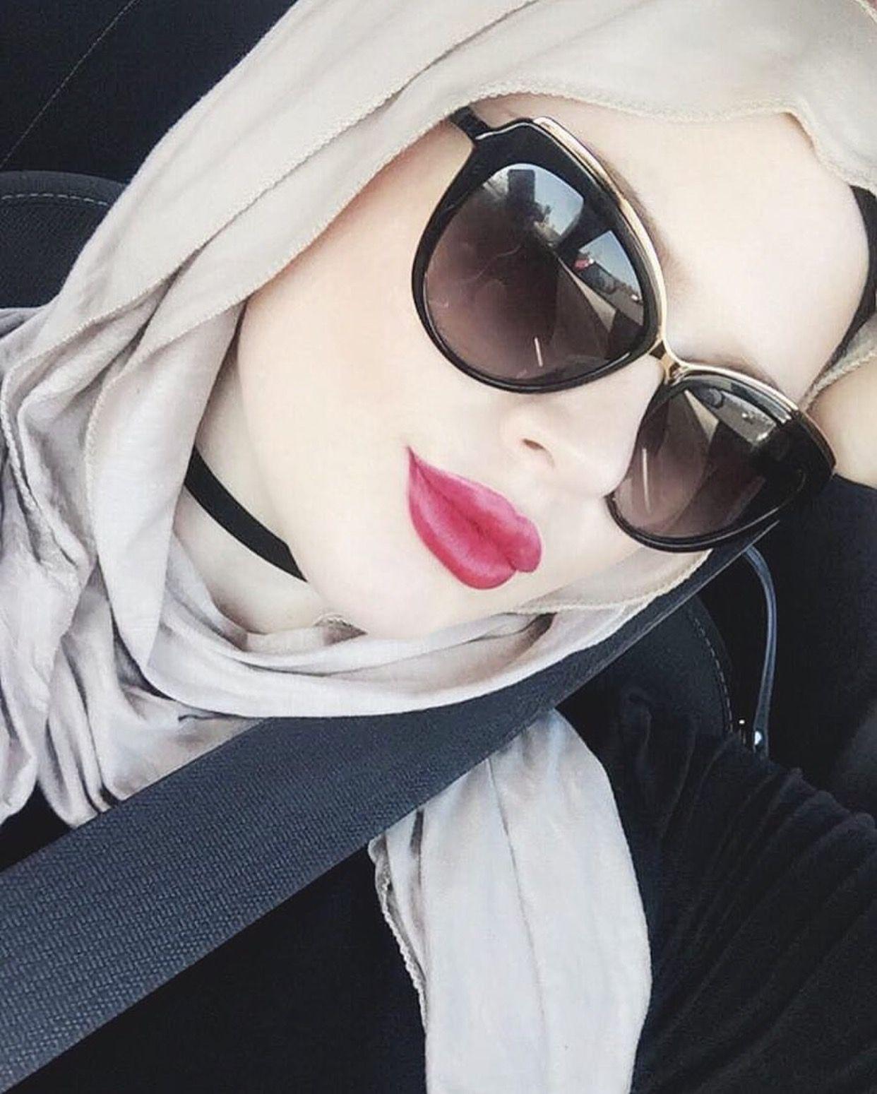 Pinterest Adarkurdish Beautiful Hijab Girl Beautiful Hijab Girl Hijab