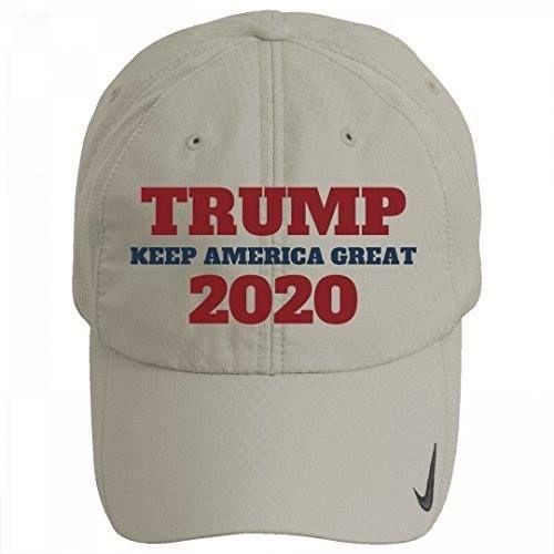 http://ift.tt/2tkmUFU Shop https://goo.gl/NGF31B  #2020 #America #Dry #Great #Hat #Nike #Sphere #Trump Trump 2020 Keep America Great Hat: Nike Sphere Dry Hat  Description  Check Store Price https://goo.gl/NGF31B http://ift.tt/2tkmUFU