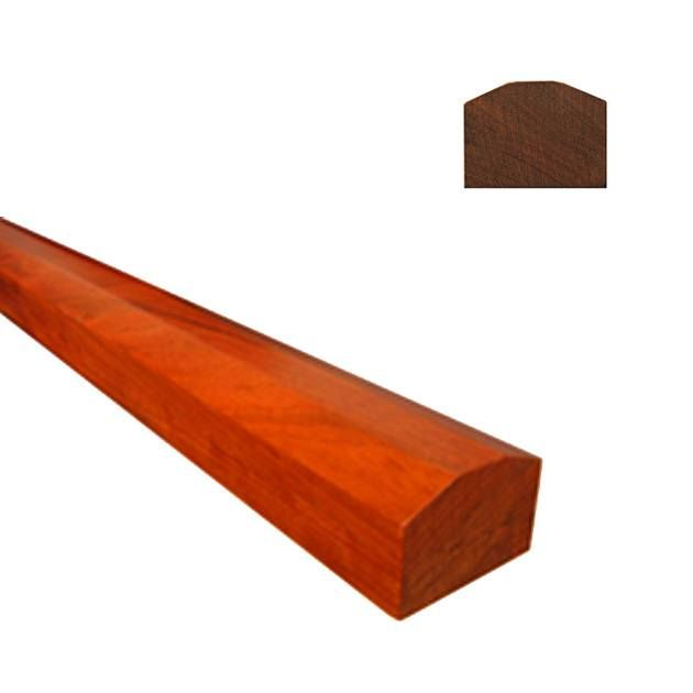 6100 Handrail   Stair Supplies