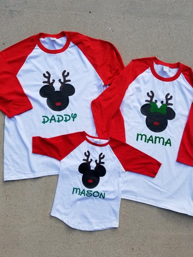 Animal Kingdom Christmas Shirt.Disney Shirt Ideas Magic Kingdom Shirt Ideas Animal