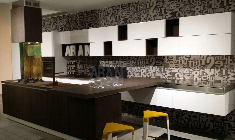 17 best PRW Showroom ARAN World - Silvi Marina - Abruzzo - Italy ...