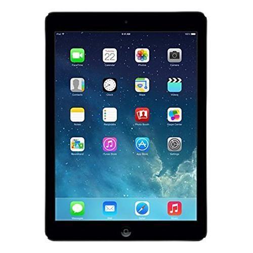 Pin By Marcie Heard On Wish In 2020 New Apple Ipad Apple Ipad Mini Ipad Mini